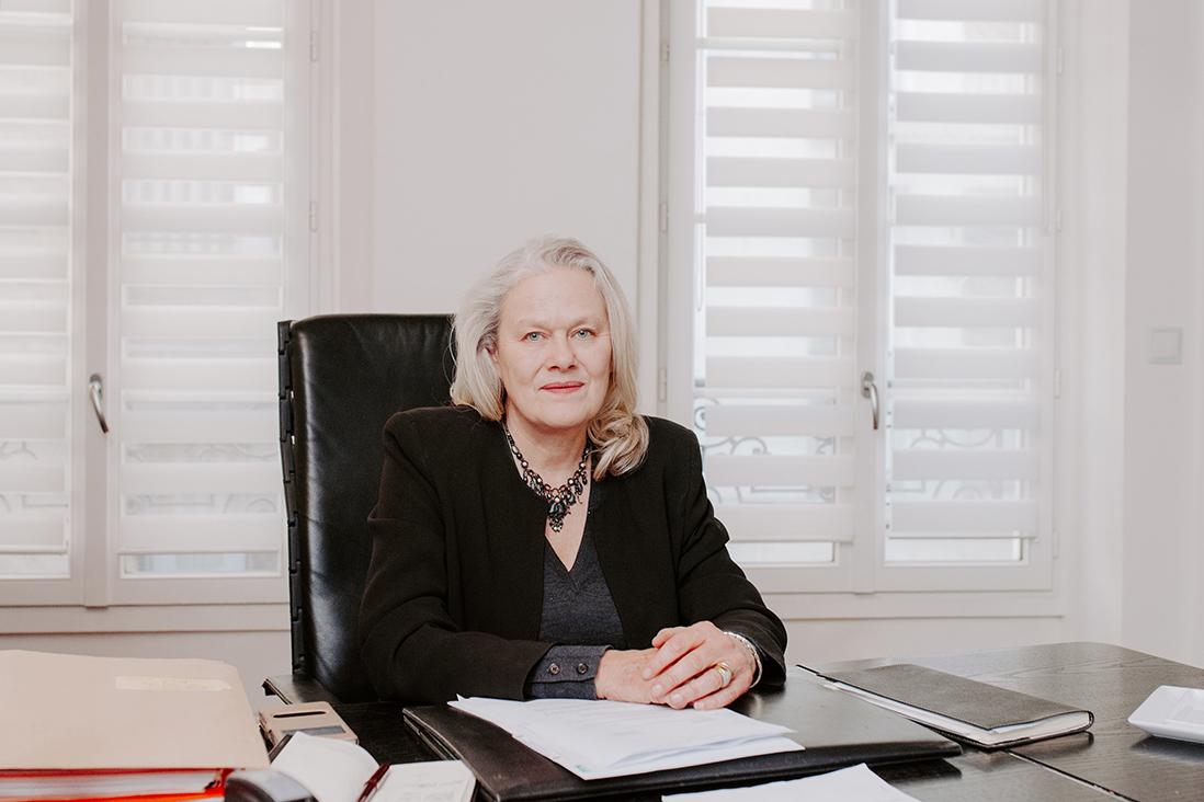 portrait avocats paris