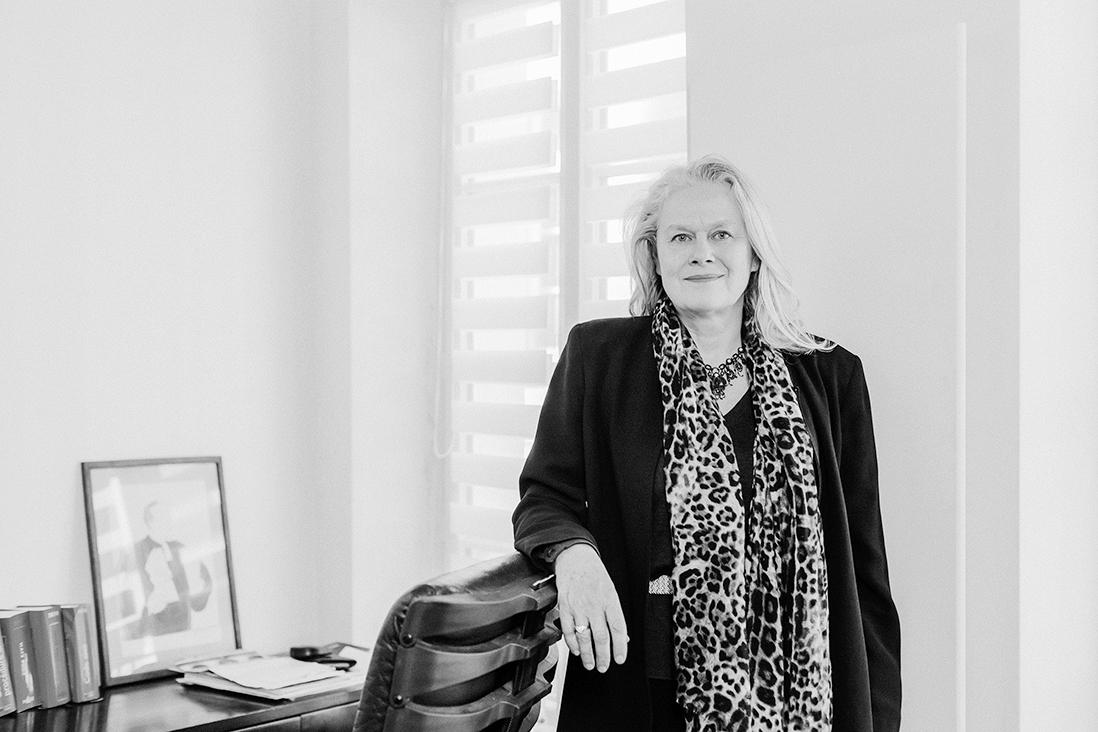 portraits-avocats-paris